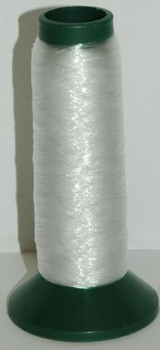 3000mtr Invisible Thread For Sewing Machine  Blind Hemmer Overlocker  A943
